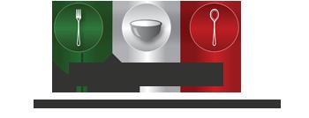 restaurant.website-preise.de
